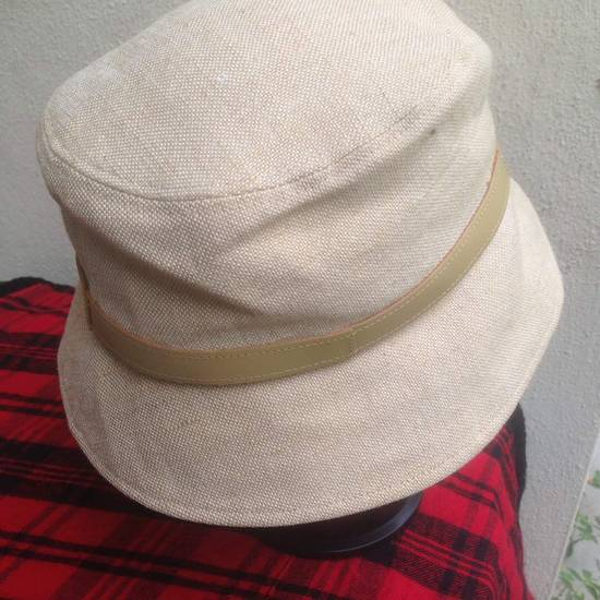 Givenchy 🔥Clearance Sale! RARE VINTAGE GIVENCHY Bucket Hat Size ONE SIZE - 3