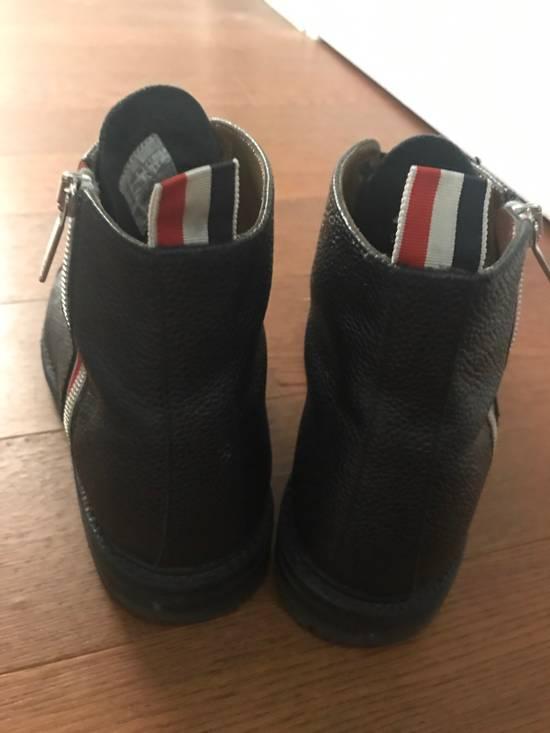 Thom Browne Thom Browne Stipe Boots Size US 9 / EU 42 - 1