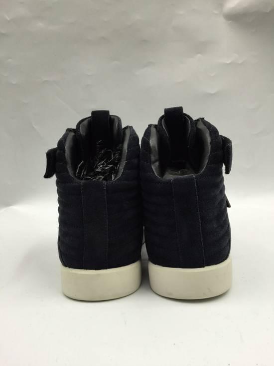 Balmain pierre balmain sneaker Size US 10 / EU 43 - 2