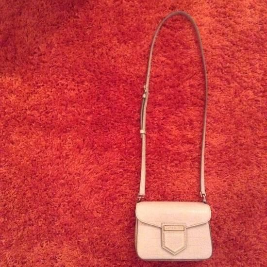 Givenchy Mini Nobile Bag Size ONE SIZE