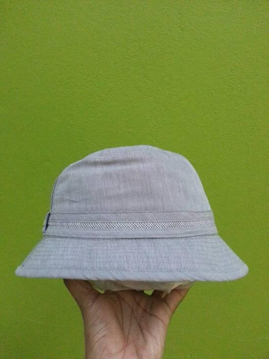 Balmain ❌ SOLD ❌❗RARE VINTAGE IVOiRE DE BALMAIN HAT Size ONE SIZE - 1