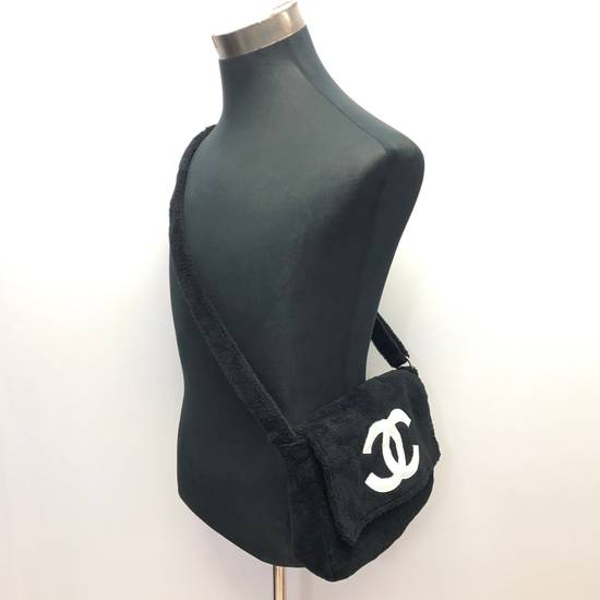 Chanel CHANEL PRECISION BEAUTE VIP CROSSBODY SHOULDER BAG Size ONE SIZE - 14