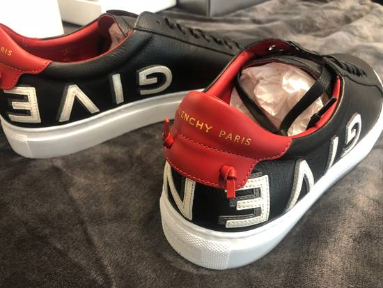Givenchy Urban Knot Street Low Sneaker Size US 9 / EU 42 - 3