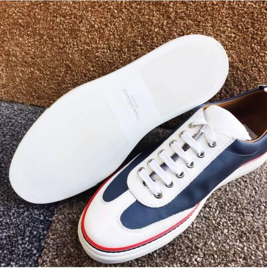 Thom Browne Thom Browne Sneakers Size US 8.5 / EU 41-42 - 2
