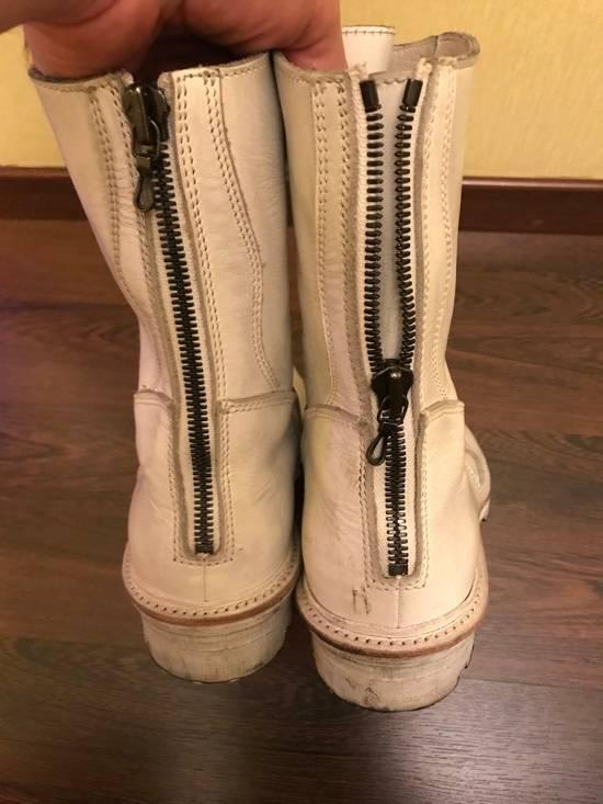 Julius Boots Size US 9 / EU 42 - 5