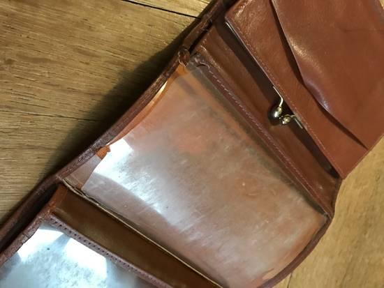 Balmain Pierre balmain wallet Size ONE SIZE - 2