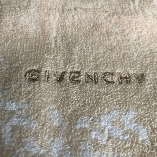 Givenchy Towel Set Size ONE SIZE - 5