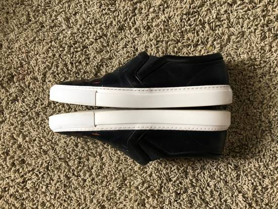 Givenchy Givenchy Rottweiler Sneakers Size US 10 / EU 43 - 4