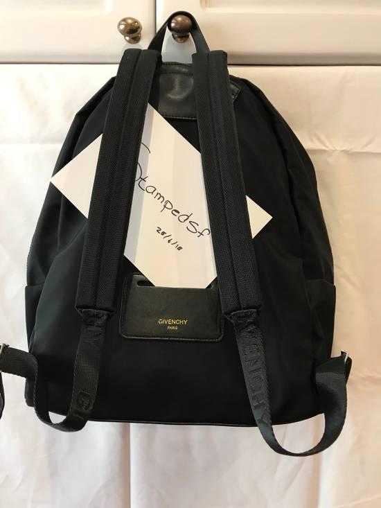 Givenchy Givenchy Paris Logo Bag Size ONE SIZE - 2