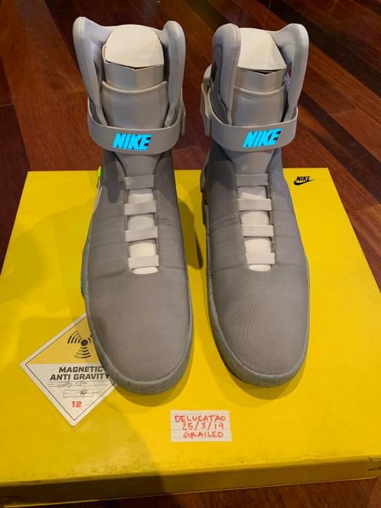 Nike Nike air mag Size US 12 / EU 45 - 11