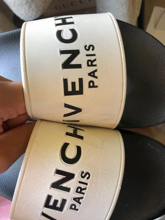 Givenchy Givenchy Size US 9.5 / EU 42-43 - 3