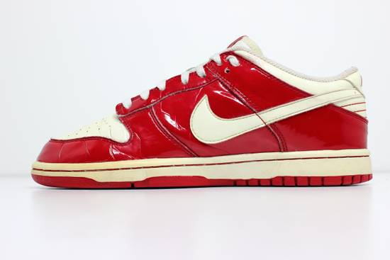 Nike 2004 Nike Dunk Low Valentines Day Size US 9.5 / EU 42-43 - 5