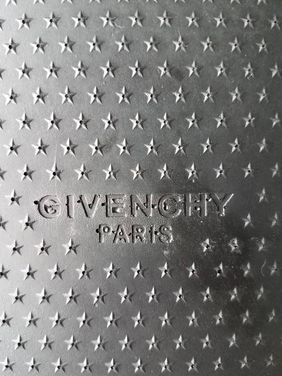 Givenchy Givenchy Star Slipons Size US 8.5 / EU 41-42 - 2