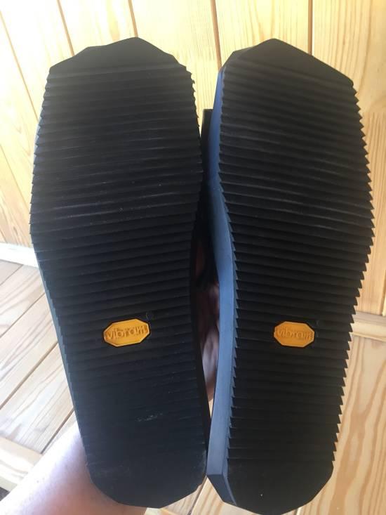 Julius Sandals Size US 7.5 / EU 40-41 - 3