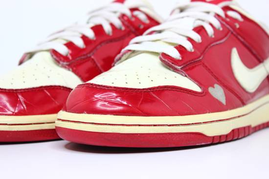 Nike 2004 Nike Dunk Low Valentines Day Size US 9.5 / EU 42-43 - 10