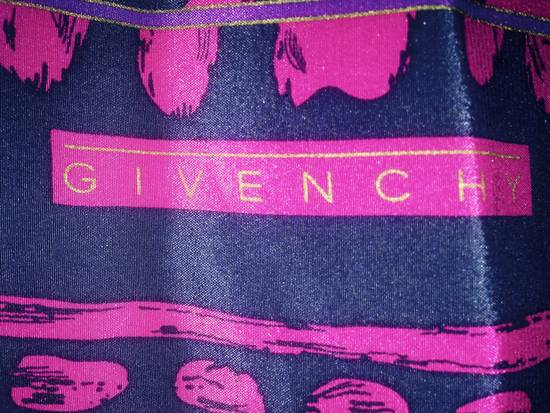 Givenchy combo 3 givenchy scarf/shawl,100% silk Size ONE SIZE