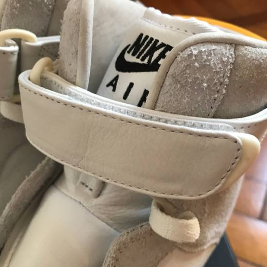 Nike Nike Air Force 1 A COLD WALL Size US 9.5 / EU 42-43 - 7