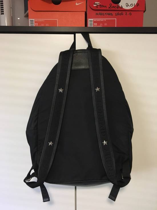 Givenchy SS14 Bambi Backpack Size ONE SIZE - 2