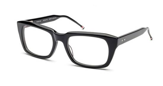 Thom Browne TB-005 A-52 Glassese Size ONE SIZE - 4