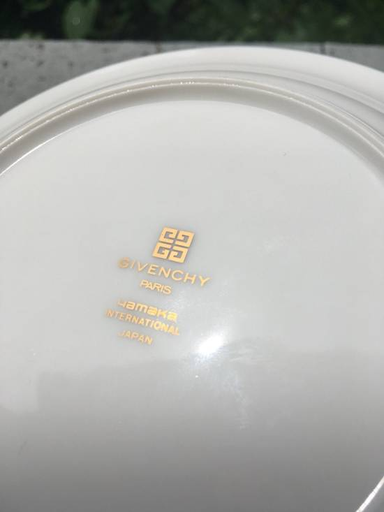Givenchy Ashtray/Plate Size ONE SIZE - 2