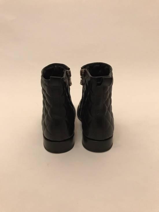 Balmain High Shoes Size US 9 / EU 42 - 2