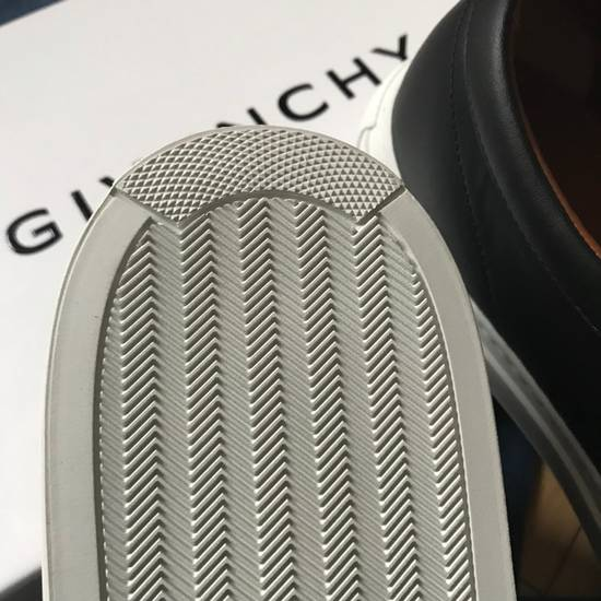 Givenchy Givenchy Size 43,5 Brand New With Box Size US 10.5 / EU 43-44 - 7