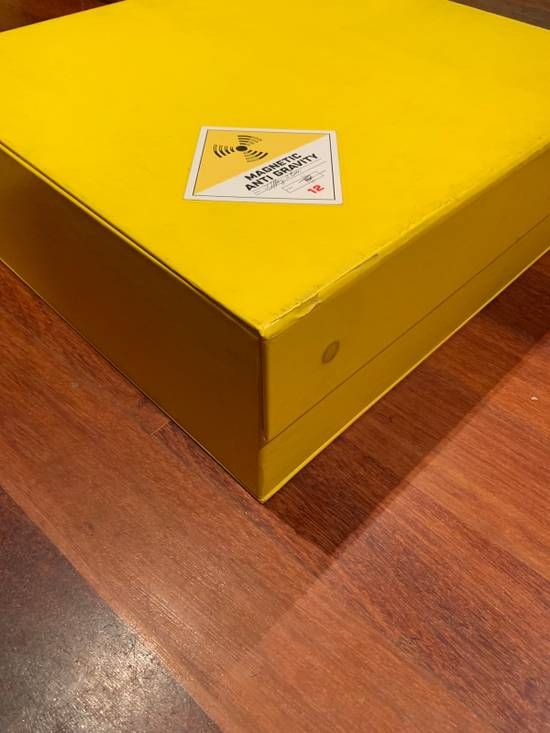Nike Nike air mag Size US 12 / EU 45 - 21