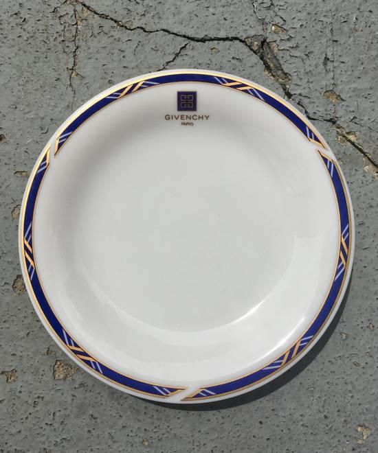 Givenchy Ashtray/Plate Size ONE SIZE