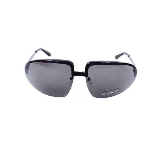 Givenchy SGV428 Sunglasses Size ONE SIZE - 1