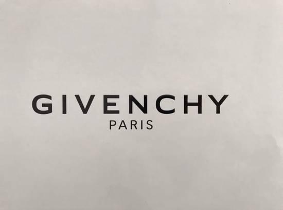 Givenchy Espadrilles Size US 9 / EU 42 - 9