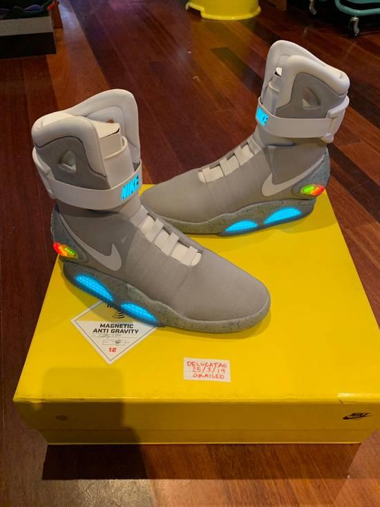 Nike Nike air mag Size US 12 / EU 45 - 12