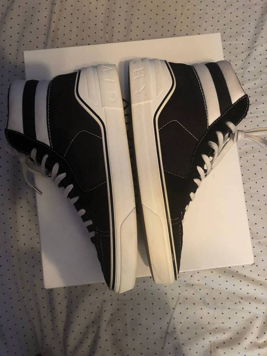 Givenchy GIVENCHY High Top Sneaker Size US 9 / EU 42 - 6