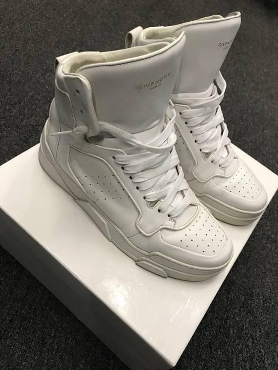 Givenchy Tyson II Sneakers Size US 9.5 / EU 42-43 - 2