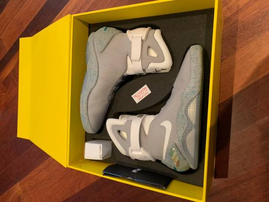 Nike Nike air mag Size US 12 / EU 45