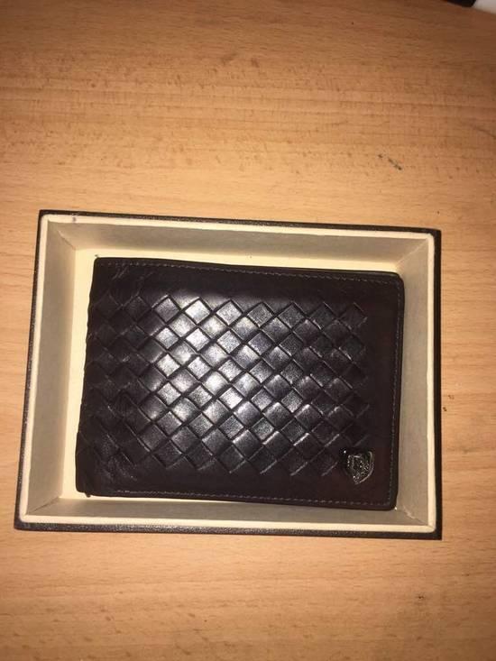 Balmain Balmain Wallet Size ONE SIZE - 1