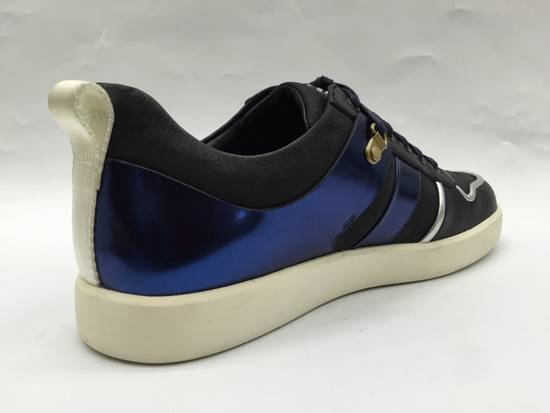 Balmain balmain sneaker Size US 8 / EU 41 - 4