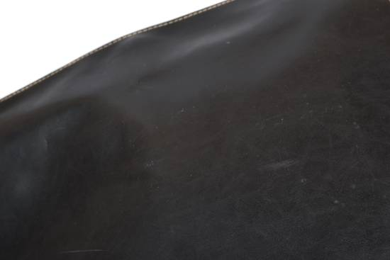 Givenchy vintage tote bag Size ONE SIZE - 7