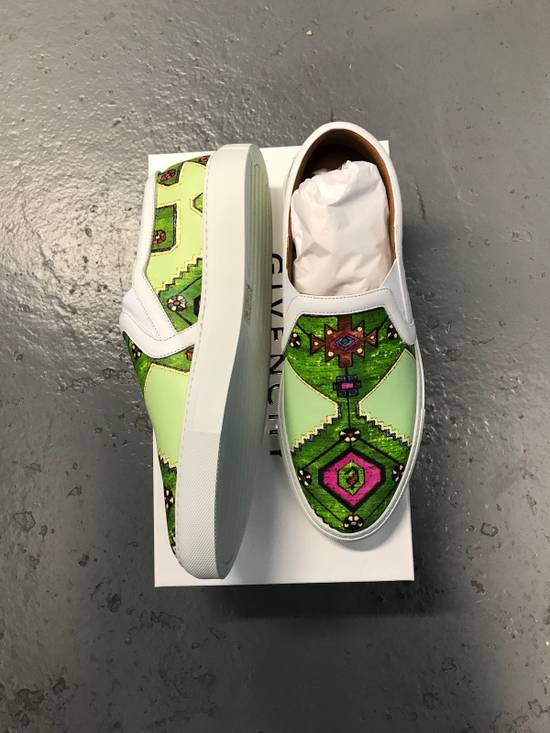 Givenchy Tribal Givenchy Print Size US 10 / EU 43 - 1
