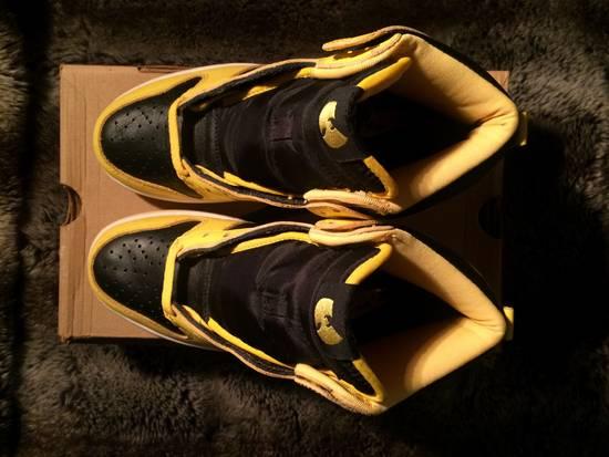 Nike 1999 Wu tang dunks Size US 7.5 / EU 40-41 - 5