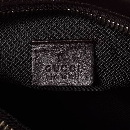 Gucci shoulder Size ONE SIZE - 7