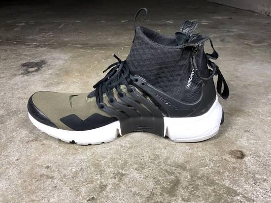 Nike Air Presto Mid Size US 11 / EU 44 - 3