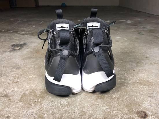 Nike Air Presto Mid Size US 11 / EU 44 - 7