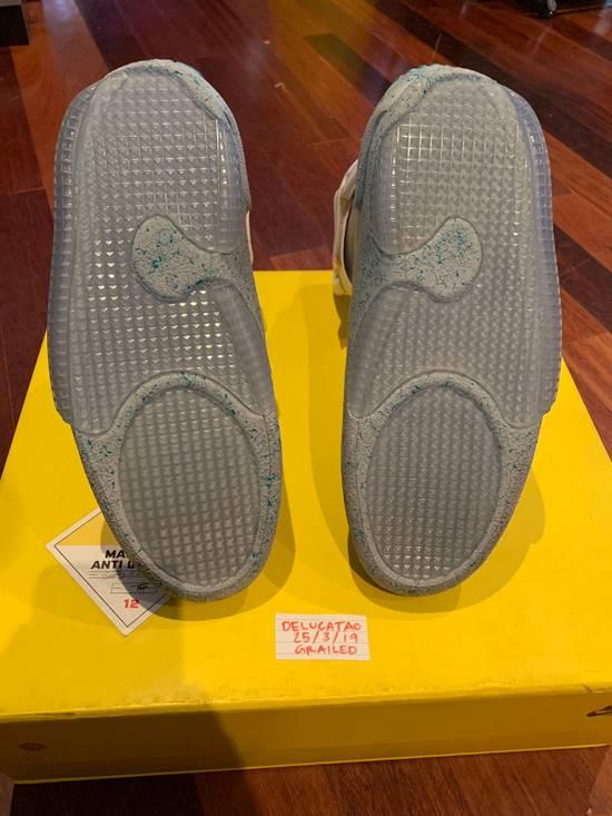 Nike Nike air mag Size US 12 / EU 45 - 10