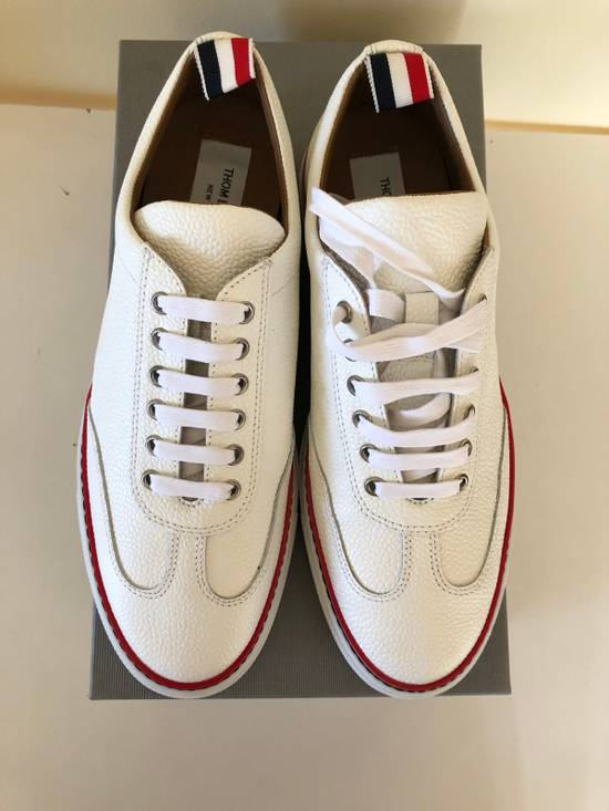 Thom Browne Thom Brown Sneakers Size US 9.5 / EU 42-43 - 2