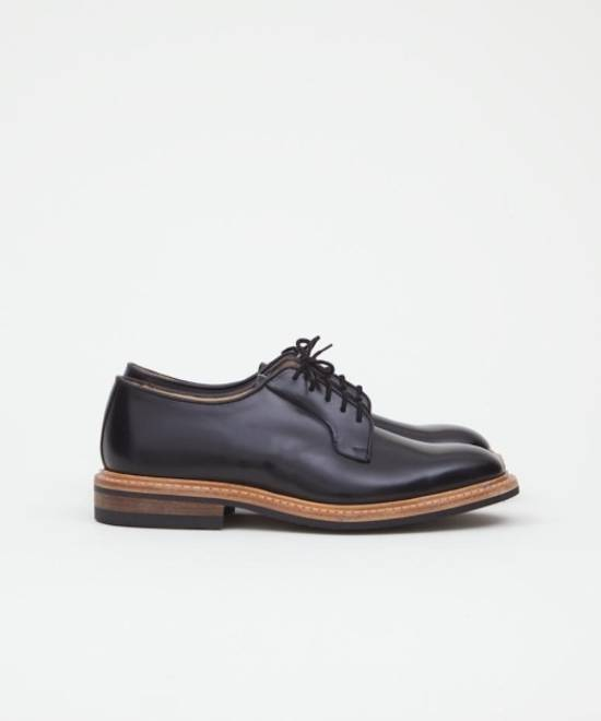 What Is Size  In Nz Shoes