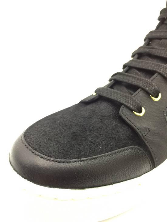 Balmain pierre balmain sneaker Size US 9 / EU 42 - 3