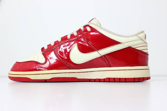 Nike 2004 Nike Dunk Low Valentines Day Size US 9.5 / EU 42-43 - 4