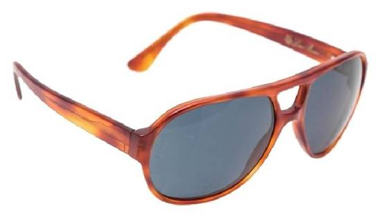 Loro Piana Lora Piana My Sunglasses N.2 N.P.E.L.P. Size ONE SIZE