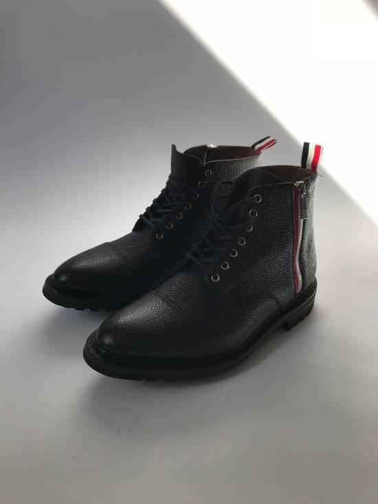 Thom Browne shoes Size US 8.5 / EU 41-42