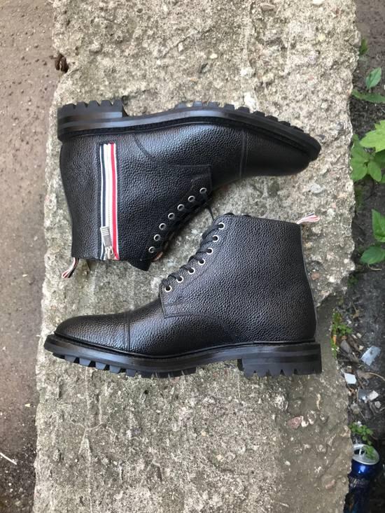 Thom Browne Boots Size US 8.5 / EU 41-42 - 5